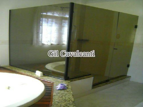 FOTO18 - Casa 3 quartos à venda Taquara, Rio de Janeiro - R$ 700.000 - CS0930 - 19
