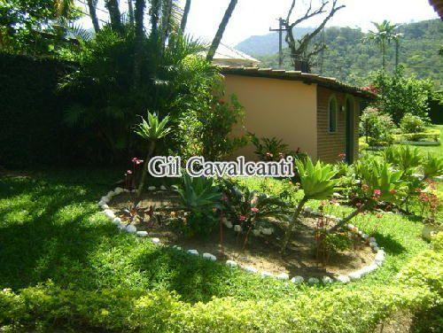 FOTO29 - Casa 3 quartos à venda Taquara, Rio de Janeiro - R$ 700.000 - CS0930 - 30