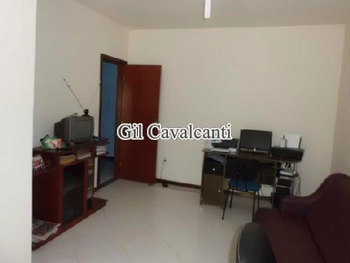 FOTO11 - Casa 4 quartos à venda Jacarepaguá, Rio de Janeiro - R$ 550.000 - CS0934 - 12