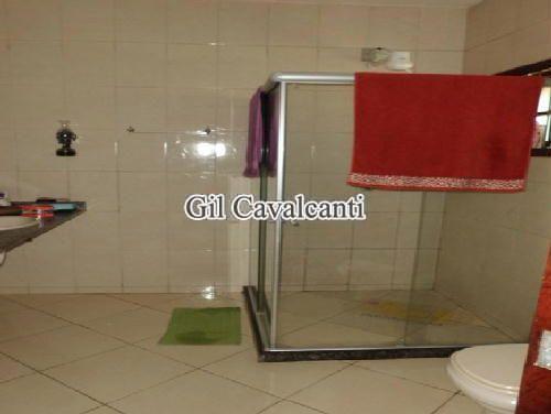 FOTO19 - Casa 4 quartos à venda Jacarepaguá, Rio de Janeiro - R$ 550.000 - CS0934 - 20