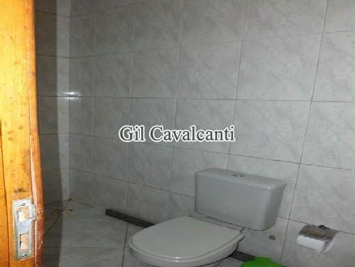 FOTO20 - Casa 4 quartos à venda Jacarepaguá, Rio de Janeiro - R$ 550.000 - CS0934 - 21