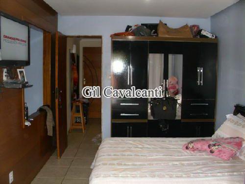 FOTO3 - Casa Taquara,Rio de Janeiro,RJ À Venda,3 Quartos - CS0957 - 4