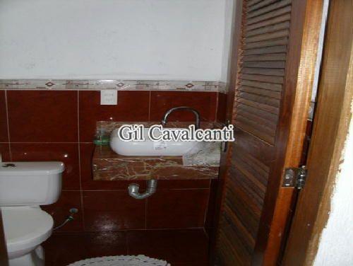 FOTO9 - Casa Taquara,Rio de Janeiro,RJ À Venda,3 Quartos - CS0957 - 10