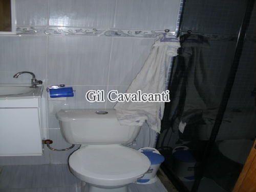 FOTO12 - Casa Taquara,Rio de Janeiro,RJ À Venda,3 Quartos - CS0957 - 13