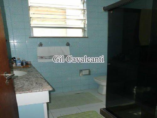 FOTO13 - Casa Taquara,Rio de Janeiro,RJ À Venda,5 Quartos,255m² - CS0988 - 14