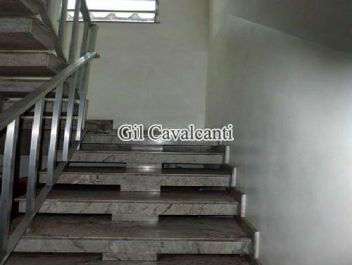 FOTO21 - Casa Taquara,Rio de Janeiro,RJ À Venda,5 Quartos,255m² - CS0988 - 22