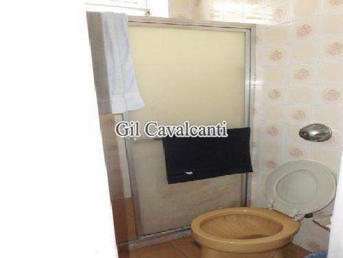 FOTO26 - Casa Taquara,Rio de Janeiro,RJ À Venda,5 Quartos,255m² - CS0988 - 27