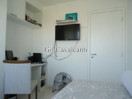 FOTO2 - Apartamento Pechincha,Rio de Janeiro,RJ À Venda,2 Quartos - AP0582 - 3