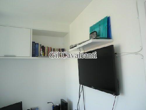 FOTO4 - Apartamento Pechincha,Rio de Janeiro,RJ À Venda,2 Quartos - AP0582 - 5