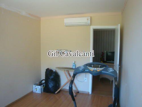 FOTO18 - Casa 3 quartos à venda Taquara, Rio de Janeiro - R$ 780.000 - CS1067 - 19