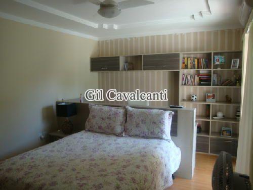 FOTO19 - Casa 3 quartos à venda Taquara, Rio de Janeiro - R$ 780.000 - CS1067 - 20