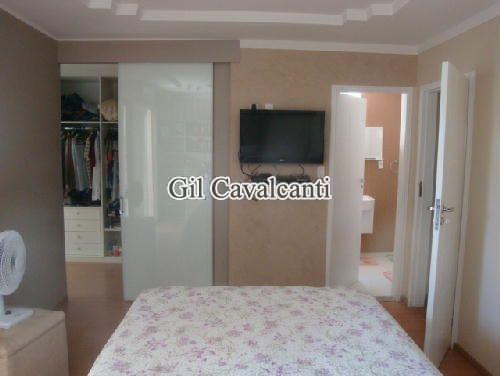 FOTO20 - Casa 3 quartos à venda Taquara, Rio de Janeiro - R$ 780.000 - CS1067 - 21