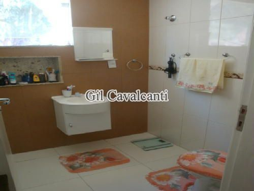 FOTO22 - Casa 3 quartos à venda Taquara, Rio de Janeiro - R$ 780.000 - CS1067 - 23