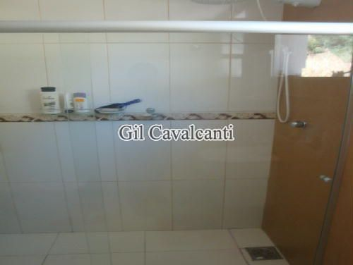 FOTO23 - Casa 3 quartos à venda Taquara, Rio de Janeiro - R$ 780.000 - CS1067 - 24