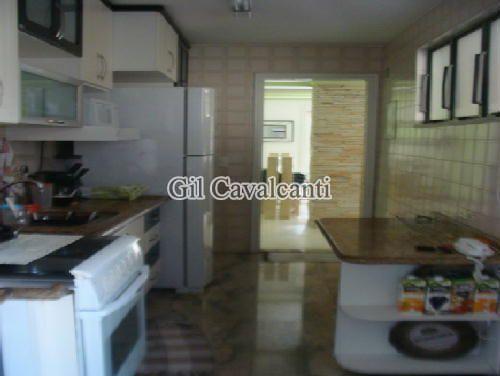 FOTO4 - Casa Taquara,Rio de Janeiro,RJ À Venda,3 Quartos,125m² - CS1070 - 5