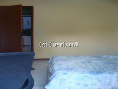 FOTO11 - Casa Taquara,Rio de Janeiro,RJ À Venda,3 Quartos,125m² - CS1070 - 12