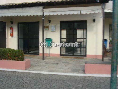 FOTO23 - Casa Taquara,Rio de Janeiro,RJ À Venda,3 Quartos,125m² - CS1070 - 24