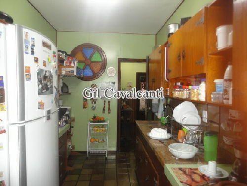 FOTO17 - Casa Taquara,Rio de Janeiro,RJ À Venda,7 Quartos,200m² - CS1076 - 18