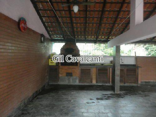 FOTO25 - Casa Taquara,Rio de Janeiro,RJ À Venda,7 Quartos,200m² - CS1076 - 26
