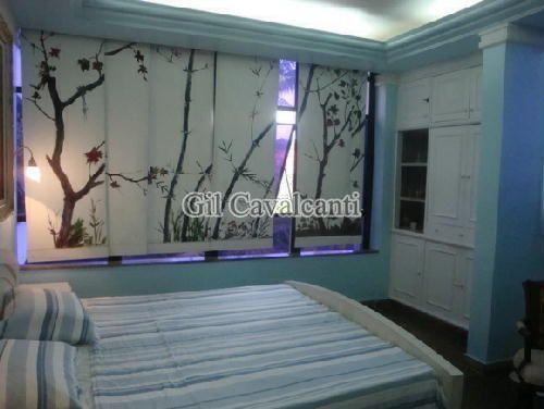 FOTO2 - Casa à venda Rua Paulo Ernesto Heilborn,Taquara, Rio de Janeiro - R$ 1.700.000 - CS1077 - 3