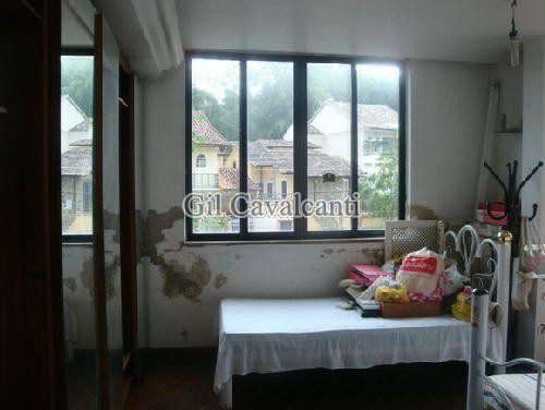 FOTO6 - Casa à venda Rua Paulo Ernesto Heilborn,Taquara, Rio de Janeiro - R$ 1.700.000 - CS1077 - 7