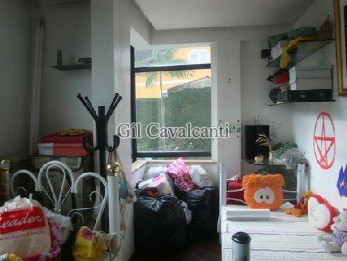 FOTO7 - Casa à venda Rua Paulo Ernesto Heilborn,Taquara, Rio de Janeiro - R$ 1.700.000 - CS1077 - 8