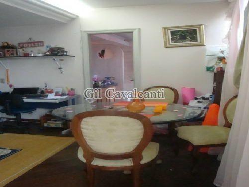 FOTO14 - Casa à venda Rua Paulo Ernesto Heilborn,Taquara, Rio de Janeiro - R$ 1.700.000 - CS1077 - 15