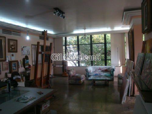 FOTO18 - Casa à venda Rua Paulo Ernesto Heilborn,Taquara, Rio de Janeiro - R$ 1.700.000 - CS1077 - 19