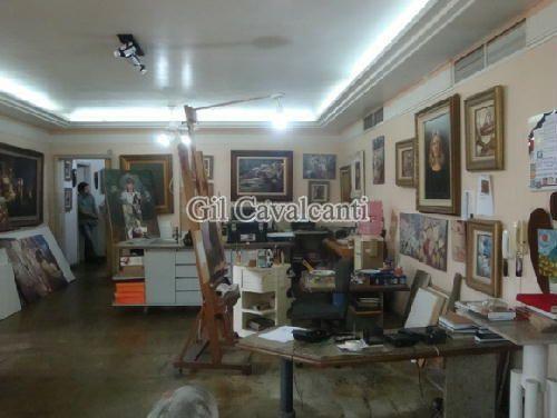 FOTO19 - Casa à venda Rua Paulo Ernesto Heilborn,Taquara, Rio de Janeiro - R$ 1.700.000 - CS1077 - 20