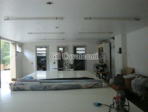 FOTO21 - Casa à venda Rua Paulo Ernesto Heilborn,Taquara, Rio de Janeiro - R$ 1.700.000 - CS1077 - 22