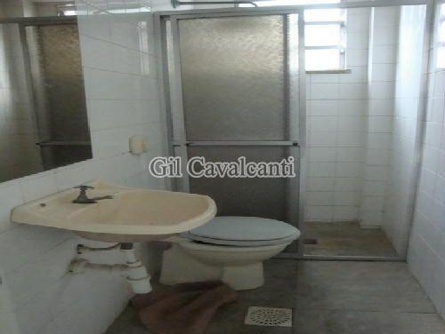 FOTO23 - Casa à venda Rua Paulo Ernesto Heilborn,Taquara, Rio de Janeiro - R$ 1.700.000 - CS1077 - 24