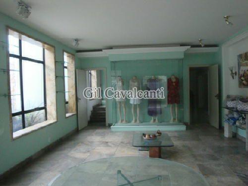 FOTO24 - Casa à venda Rua Paulo Ernesto Heilborn,Taquara, Rio de Janeiro - R$ 1.700.000 - CS1077 - 25