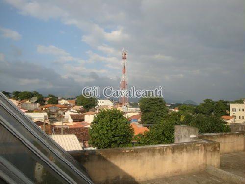 FOTO28 - Casa à venda Rua Paulo Ernesto Heilborn,Taquara, Rio de Janeiro - R$ 1.700.000 - CS1077 - 29