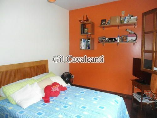 FOTO21 - Casa em Condomínio 4 quartos à venda Taquara, Rio de Janeiro - R$ 820.000 - CS1111 - 22