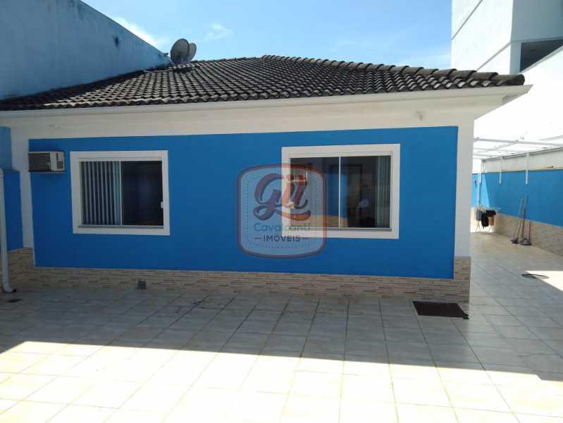 4f326ed3-30a2-48ed-9863-54abe3 - Casa em Condomínio 2 quartos à venda Taquara, Rio de Janeiro - R$ 649.000 - CS1119 - 9