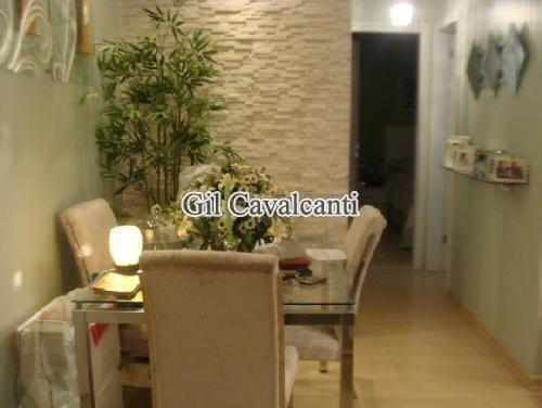 FOTO3 - Apartamento Taquara,Rio de Janeiro,RJ À Venda,2 Quartos,51m² - AP0601 - 4