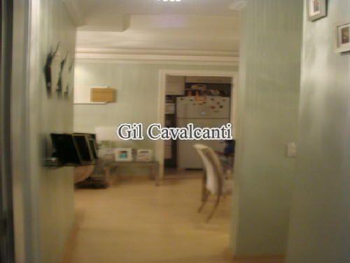 FOTO4 - Apartamento Taquara,Rio de Janeiro,RJ À Venda,2 Quartos,51m² - AP0601 - 5