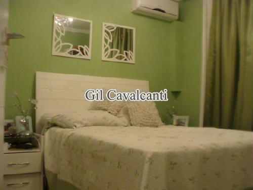 FOTO8 - Apartamento Taquara,Rio de Janeiro,RJ À Venda,2 Quartos,51m² - AP0601 - 9