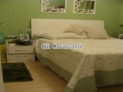 FOTO9 - Apartamento Taquara,Rio de Janeiro,RJ À Venda,2 Quartos,51m² - AP0601 - 10