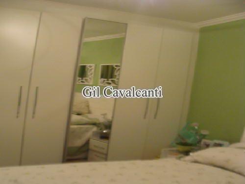 FOTO10 - Apartamento Taquara,Rio de Janeiro,RJ À Venda,2 Quartos,51m² - AP0601 - 11