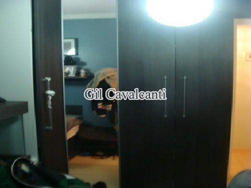 FOTO12 - Apartamento Taquara,Rio de Janeiro,RJ À Venda,2 Quartos,51m² - AP0601 - 13