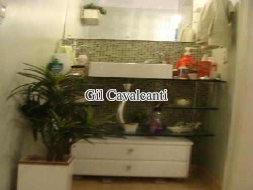 FOTO13 - Apartamento Taquara,Rio de Janeiro,RJ À Venda,2 Quartos,51m² - AP0601 - 14