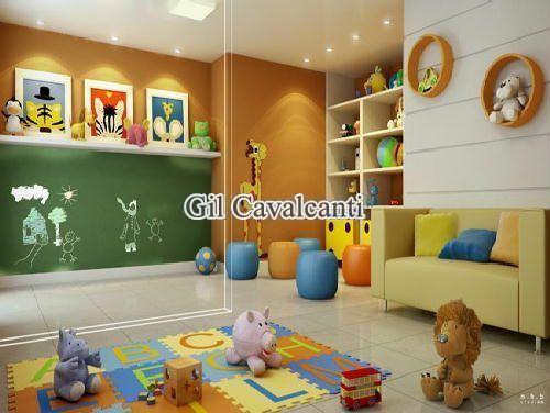 FOTO20 - Apartamento Taquara,Rio de Janeiro,RJ À Venda,2 Quartos,51m² - AP0601 - 21