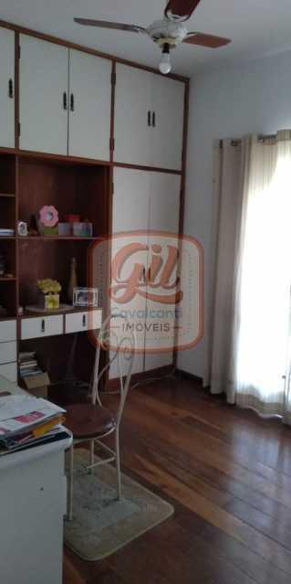 cacb7bf3-d503-42ec-8141-e161ec - Casa em Condomínio 4 quartos à venda Taquara, Rio de Janeiro - R$ 795.000 - CS1161 - 27