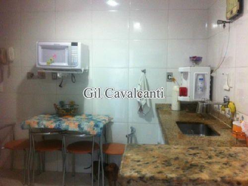 FOTO12 - Casa Taquara,Rio de Janeiro,RJ À Venda,3 Quartos,96m² - CS1163 - 13