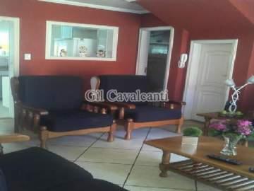 FOTO3 - Casa 3 quartos à venda Taquara, Rio de Janeiro - R$ 700.000 - CS1169 - 4