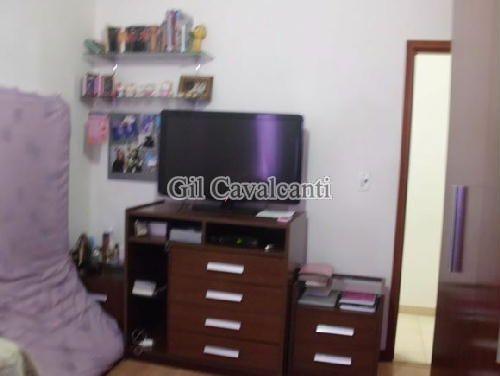 FOTO4 - Casa Cidade de Deus,Rio de Janeiro,RJ À Venda,3 Quartos,120m² - CS1182 - 5