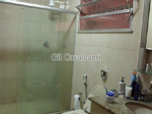 FOTO10 - Casa Cidade de Deus,Rio de Janeiro,RJ À Venda,3 Quartos,120m² - CS1182 - 11