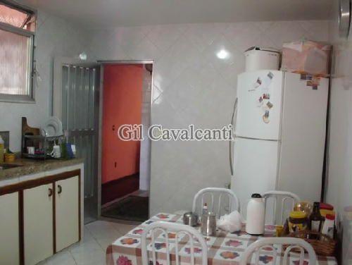 FOTO12 - Casa Cidade de Deus,Rio de Janeiro,RJ À Venda,3 Quartos,120m² - CS1182 - 13
