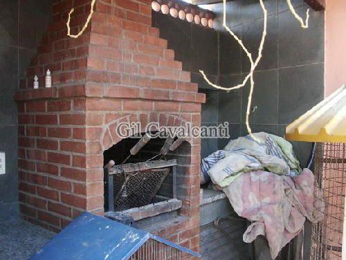 FOTO18 - Casa Cidade de Deus,Rio de Janeiro,RJ À Venda,3 Quartos,120m² - CS1182 - 19